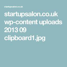 startupsalon.co.uk wp-content uploads 2013 09 clipboard1.jpg