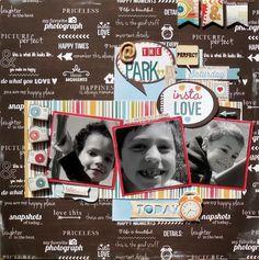 Jan+14+Bronson+Creative+LO3.jpg (600×603)