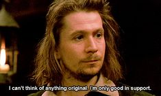 New trending GIF on Giphy. support rosencrantz and guildenstern are dead unoriginal. Follow Me CooliPhone6Case on Twitter Facebook Google Instagram LinkedIn Blogger Tumblr Youtube