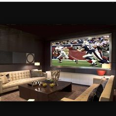 Who is watching the Super Bowl?? what was your favorite moment so far? Tagged by @designbyviky... - Interior Design Ideas, Interior Decor and Designs, Home Design Inspiration, Room Design Ideas, Interior Decorating, Furniture And Accessories