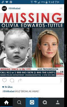 Olivia Edwards-Tuttle