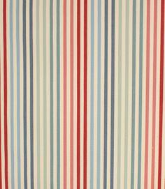Save on our Ascot Deckchair Canvas 1 Deckchair Fabrics Fabric. This Regular fabric is perfect for Deckchair Fabric.