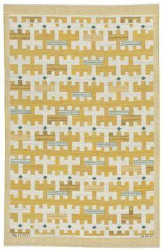 Textures Patterns, Print Patterns, Bauhaus Textiles, Hudson Homes, Surface Pattern, Cool Rugs, Rugs On Carpet, 1940s, Weaving
