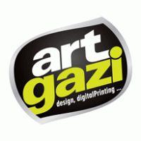 art gazi Logo