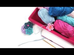 Powered by Beads Basics Trends, Crochet Necklace, Coin Purse, Diy, Kids, Bricolage, Do It Yourself, Homemade, Coin Purses