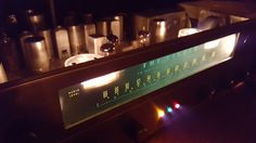 Fisher FM-1000 Custom Consoles, Fisher, Audio, House, Vintage, Home, Vintage Comics, Homes, Houses