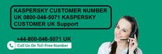 Kaspersky is an advanced technical product that provides security solutions for systems and devices running around the globe it is a software that keeps the sys Security Tools, Security Solutions, Customer Number, Customer Service, Seo Professional, Social Bookmarking, Search Engine Optimization, Software, Handle