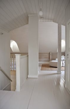 Cheap And Easy Useful Ideas: Unfinished Attic Closet unfinished attic closet.Att… Cheap And Easy Useful Ideas: Unfinished Attic Closet unfinished attic closet. Room, House, Home, Attic Renovation, French Country Bedrooms, Attic Conversion, Loft Spaces, Renovations, Stairs