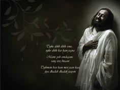 1606 Best Sri Sri Images Life Wisdom Quotes Saints Art Of Living