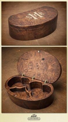 Byzantine olive wood box by WSi on DeviantArt : Byzantine olive wood box by WSi on DeviantArt Wooden Art, Wooden Crafts, Small Wood Box, Woodworking Joints, Woodworking Forum, Woodworking Machinery, Wooden Jewelry Boxes, Wood Boxes, Box Design