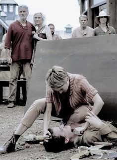 Insurgent movie #Tris (Shailene Woodley)