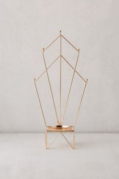 Check out Thelma Tiered Catch-All Jewelry Storage Rack from Urban Outfitters Cleaning Silver Jewelry, Clean Gold Jewelry, Dainty Jewelry, Simple Jewelry, Boho Jewelry, Jewelry Accessories, Fine Jewelry, Handmade Jewelry, Jewelry Logo