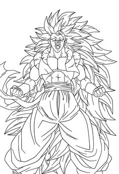 Home Decorating Style 2020 for Coloriage De Dragon Ball Z Sangoku Super Sayen you can see Coloriage De Dragon Ball Z Sangoku Super Sayen 10 and more pictures for Home Interior Designing 2020 3384 at SuperColoriage. Goku Drawing, Manga Drawing, Sasuke Kawaii, Manga Dbz, Dragon Ball Goku, Dragonball Anime, Krishna Tattoo, Dbz Drawings, Super Coloring Pages