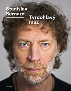 Stanislav Bernard - Tvrdohlavý muž. Knížku jsme si koupil, protože mě zajímalo jestli se rozepíše o marketingu Bernardu. Rozepsal a celkem podrobně. Pokud vás zajímá příběh Stanislava Bernarda (mimochodem marketér roku 2011) a značky Bernard, doporučuji.