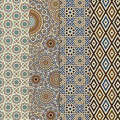 etmamu 509 8er-Set Bastelbögen Marokkanische Muster, Scrapbooking Papier, 160g/m² etmamu http://www.amazon.de/dp/B00MQ5TBRA/ref=cm_sw_r_pi_dp_IjmAub0CX0DV0