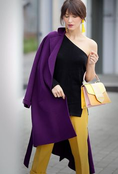 sara-battaglia-bag_purple-max-mara-coat-outfit-for-spring-2016