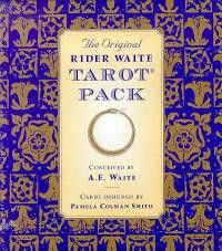 Buy The Original Rider Waite Tarot Pack by Arthur Edward Waite from Waterstones today! Click and Collect from your local Waterstones or get FREE UK delivery on orders over Rider Waite Tarot Cards, Tarot Waite, Rose Design, Tarot Decks, Deck Of Cards, Book Art, How To Draw Hands, The Originals, Books