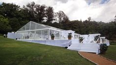 Cozi Hire Clear Frame Tents Gallery shows you the elegant , classy and discerning environment it creates for any event. Wedding Function, Tents, Wedding Reception, Environment, Frame, Wedding On The Beach, Marriage Reception, Wedding Reception Venues, Frames