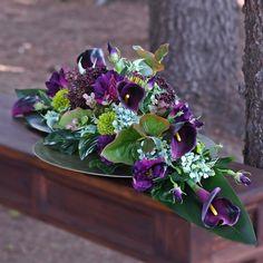 Cemetery Flowers, Funeral Flowers, In Loving Memory, Casket, Floral Arrangements, Succulents, Bouquet, Wreaths, Plants