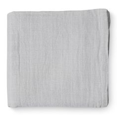Cam Cam stofble, økologisk - grey
