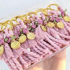 Gold, Jewelry, Jewlery, Jewerly, Schmuck, Jewels, Jewelery, Fine Jewelry, Yellow