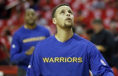 Debating whether the Warriors regret playing Steph Curry, other...: Debating whether the Warriors regret playing… #GoldenState #StephCurry
