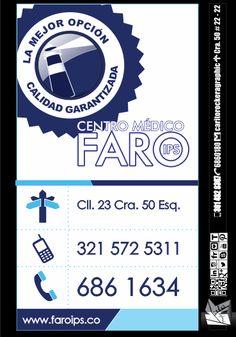 card business medical hospital clinic kritographic designer sale