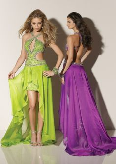 glamour gowns | Gowns Of Elegance | {Evening Glamour}