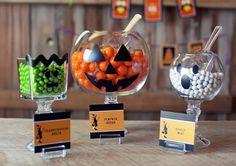 halloween party ideas - Pesquisa Google