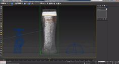 Creating a Beer Simulation - Animation, Vray 3ds Max, Beer, Tutorials, Animation, Root Beer, Ale, Animation Movies, Motion Design, Wizards