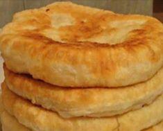 Lipii cu cartofi și brânză: este imposibil să te oprești din mâncat! - Gospodina Kefir, Russia Food, Romanian Food, Food And Drink, Cooking Recipes, Favorite Recipes, Yummy Food, Bread, Baking