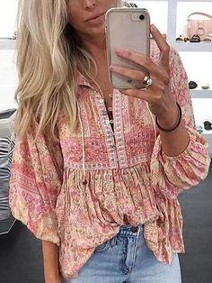 Lemosery Mens Fashion Color Block Slim Fit Pullover Turtleneck Sweater