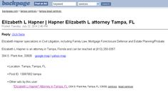 tampa backpage hillsborough county