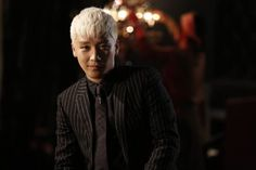What was the reaction of Big Bang members when Seungri told them of his Japanese film debut? | Koogle TV