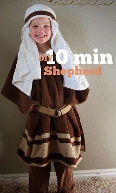roupas biblicos - Pesquisa Google