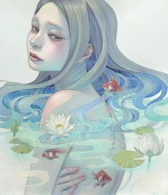 Image result for miho hirano