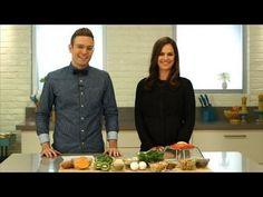 WebCopyCat - healthy recipes #paleodiet #fitness #fitgirl #healthyrecipe #healthyeating