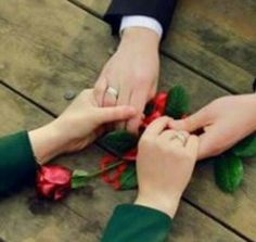 Sweet Couple, Love Couple, Couple Goals, Just Love, True Love, Cool Pictures, Beautiful Pictures, Love Heart Images, Love In Islam