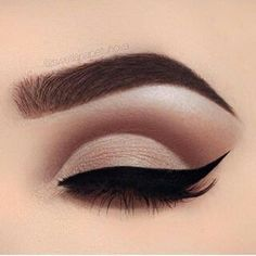 Makeupbeauty More
