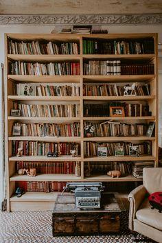 home decor ideas black furniture - DIY Home Designs - Living Room