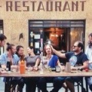 Lost in Restaurant Translation: 8 Do's & Don'ts of Eating in France | The Paris Kitchen