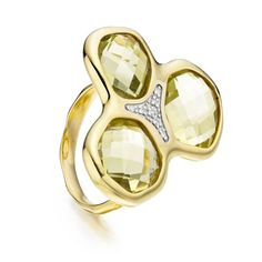 GP+Riva+Diamond+Cluster+Ring