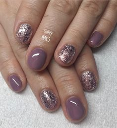 Classy dark nude nails.   Book your appointment now text 07590 527156 - St Albans, Herts, Uk.