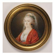 Google Image Result for http://cache2.allpostersimages.com/p/LRG/53/5390/X4VJG00Z/posters/fuger-friedrich-heinrich-portrait-miniature-of-czarina-catherine-the-great-1796.jpg