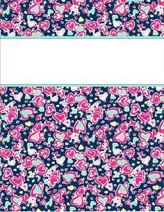 binder-covers29.jpg 1,275×1,650 pixeles