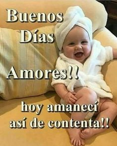 Trendy Ideas for good morning funny awesome truths Funny People Quotes, Funny Mom Quotes, Funny Quotes For Teens, Cute Spanish Quotes, Funny Spanish Memes, Morning Greetings Quotes, Good Morning Quotes, Funny Jokes To Tell, Hilarious