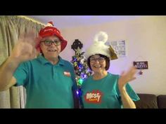 (24) Messy Christmas Celebration December 2020 - YouTube Epiphany, A Christmas Story, Puppets, Advent, Festive, Celebration, Prayers, December, Presentation