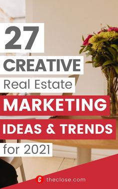 Real Estate Business, Real Estate Marketing, Marketing Ideas, Business Marketing, Getting Into Real Estate, Flipping, Digital Marketing, Finance, Social Media