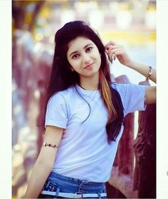 Look Your Absolute Best With These Beauty Tips Sweet Girl Photo, Dehati Girl Photo, Beautiful Girl Photo, Beautiful Girl Indian, Beautiful Indian Actress, Stylish Girls Photos, Stylish Girl Pic, Beauty Full Girl, Cute Beauty