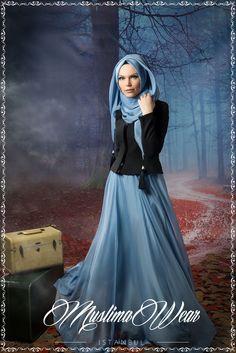 tesettür giyim http://superkadinim.com/